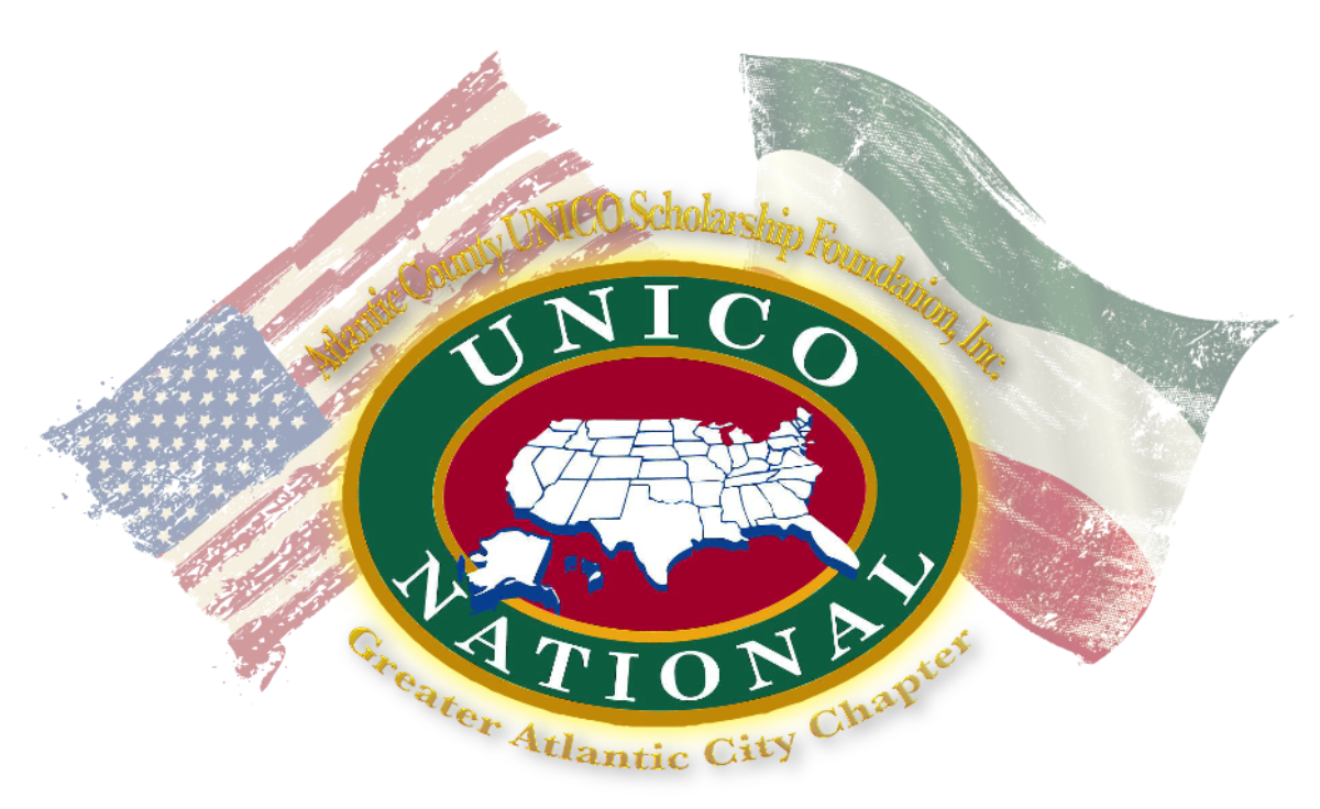UNICO National Greater Atlantic City Chapter